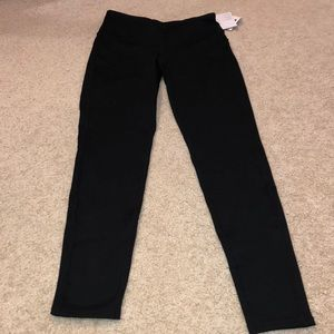 NWT GapFit leggings